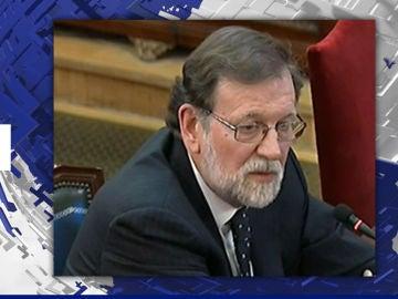 Rajoy 3deA3N