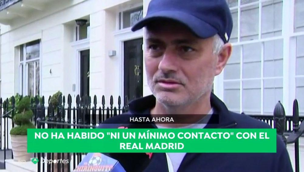 mourinho_exclusiva