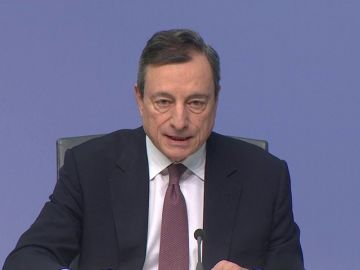 El BCE mantiene los tipos de interés