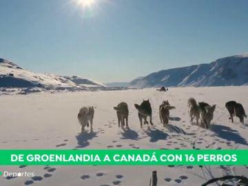 Groenlandia_A3D