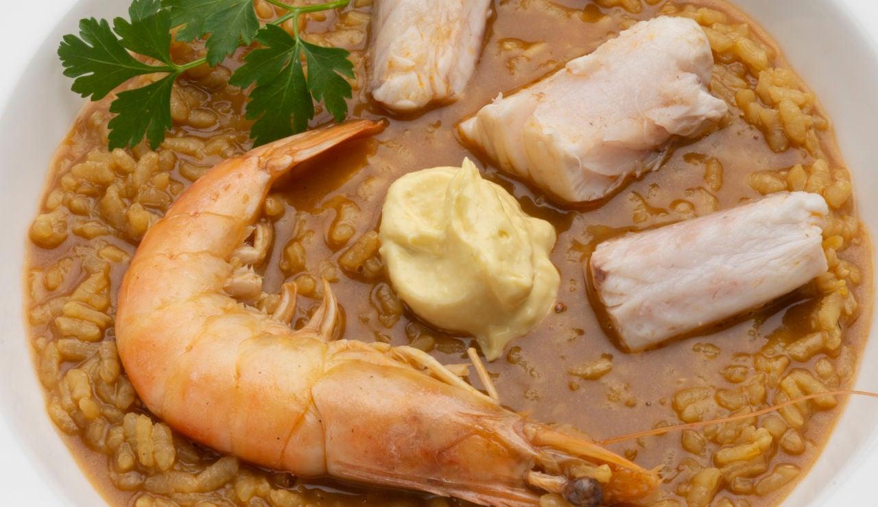 Recetas Cocina Karlos Arguiñano Por Orden Alfabetico   Programas Karlos Arguinano En Tu Cocina Web Oficial Del Programa