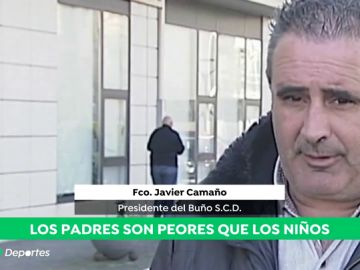 Padres1_A3D