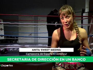 AnitaSweet_A3D