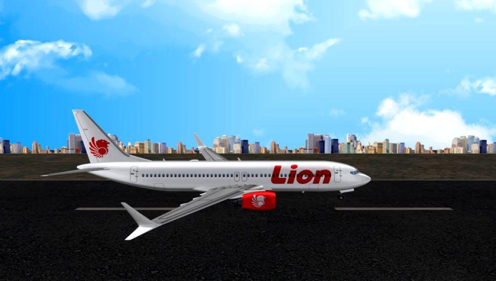 Así funciona el nuevo software incorporado en los Boeing que puede ser la causa de los accidentes