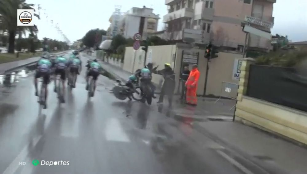 ciclista_accidente