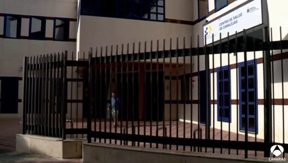 Piden 4 años para el médico acusado de abusos, por otro delito