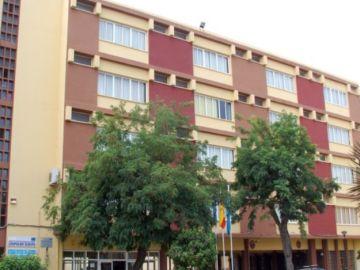 Denunciados cuatro alumnos de un instituto por abuso sexual a una compañera
