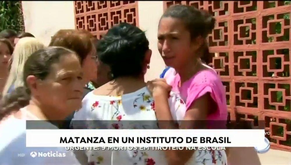 REEMPLAZO_BRASIL