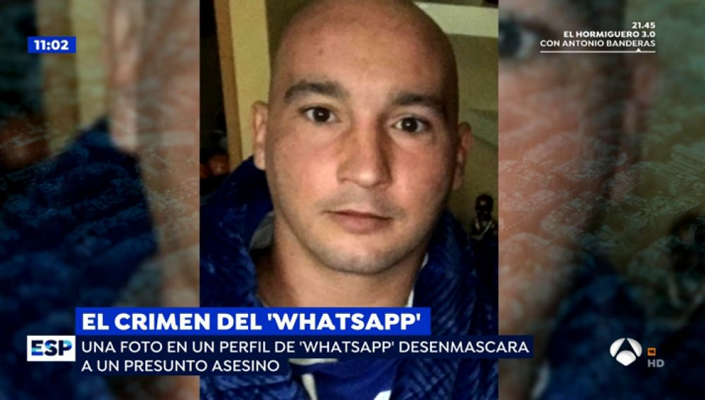 Nuevos datos del crimen del WhatsApp