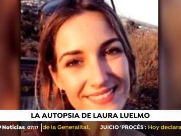 """Laura Luelmo, la joven profesora asesinada en El Campillo, sufrió """"más de cuarenta"""" lesiones de diferente naturaleza"""
