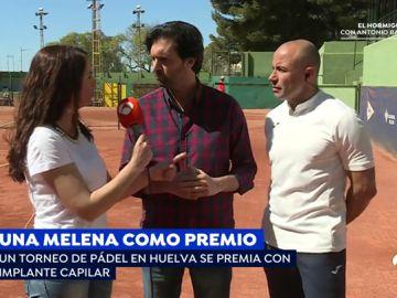 Antena 3 programas espejo p blico noticias antena 3 tv for Antena 3 espejo publico programa hoy