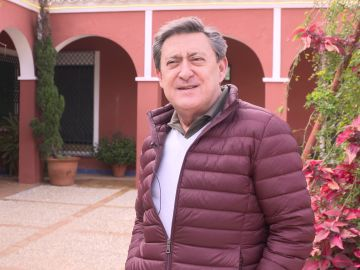 "VÍDEO: Mariano Peña: ""Don Benjumea va a dar que hablar esta temporada"""