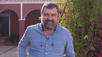 """Paco Tous: """"Va a ser muy gracioso ver correr a los Benjumea y a Epi intentando cazarlos"""""""