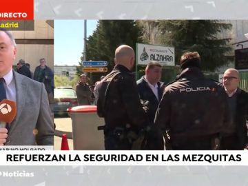 MEZQUITA_NUEVA