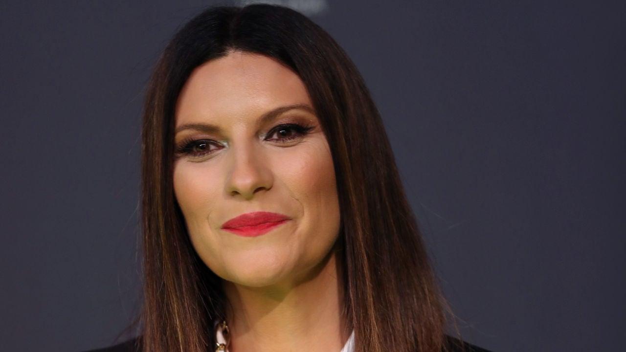 La Escandalosa Respuesta De Laura Pausini Sobre La Relación De Malú Y Albert Rivera