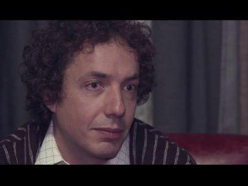 """Vito Sanz: """"Son muy interesantes el ritmo, la energía y la frescura de '45 revoluciones'"""""""