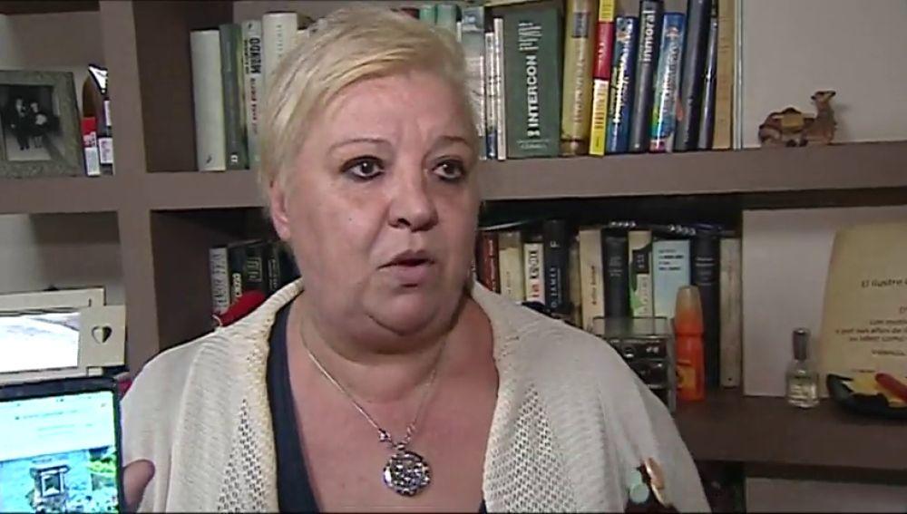 """Caso de los niños asesinados en Godella: """" Un cúmulo de despropósitos"""""""