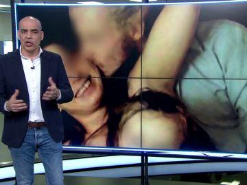 Nacho Abad analiza el crimen de los niños de Godella presuntamente a manos de su madre