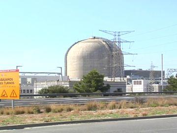 Acuerdo para alargar la vida de las centrales nucleares
