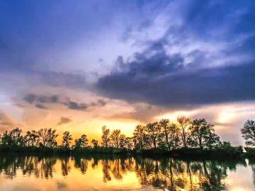 El Día Mundial del Agua se celebra bajo el lema 'No dejar a nadie atrás'