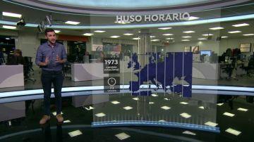España mantendrá, de momento, el cambio de hora