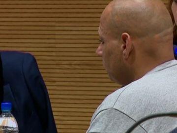 Piden 12 años para un hombre acusado de matar a una amiga