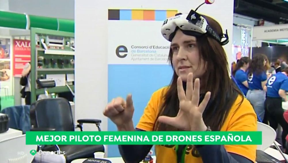 Dron_A3D