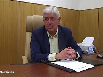 El pueblo cántabro de donde procede la familia de López Obrador rechaza la exigencia del presidente de México