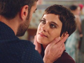"Iñaki, agradecido con Carmen: ""Necesito saber que seguimos siendo una familia"""