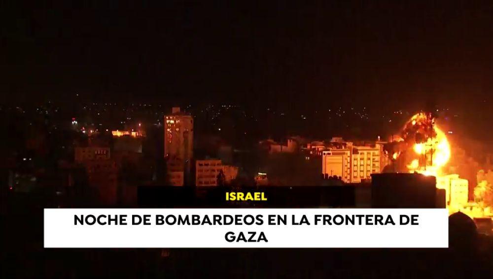 #AhoraEnElMundo, las noticias internacionales que están marcando este martes 26 de marzo