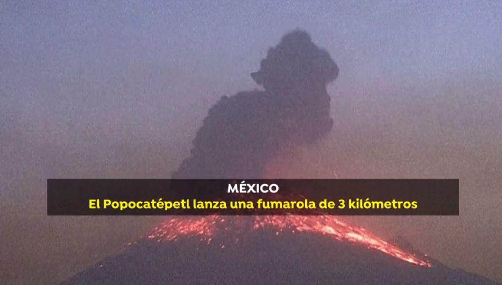 #AhoraEnElMundo, las noticias internacionales que están marcando este miércoles 27 de marzo