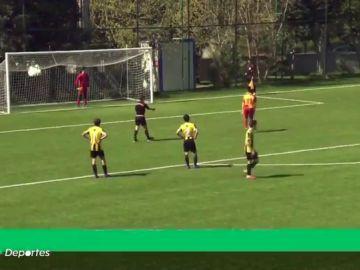 Penalti_A3D