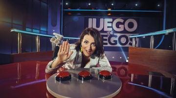 Silvia Abril sorprende en 'The Ellen Show' con una grandiosa coreografía