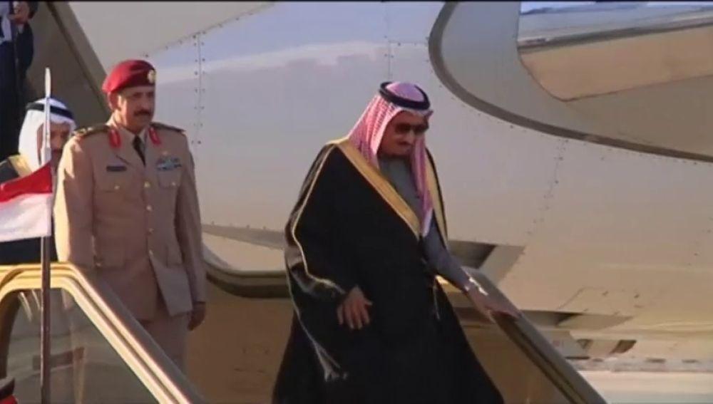 Arabia Saudí compensa con casas y pagas mensuales a los hijos de Jamal Khashoggi