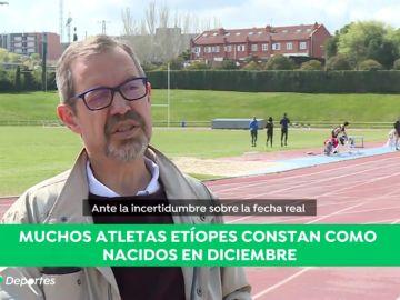 atletas_polemica