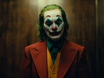 'Joker' de Todd Phillips