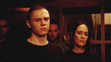 'American Horror Story: Cult'