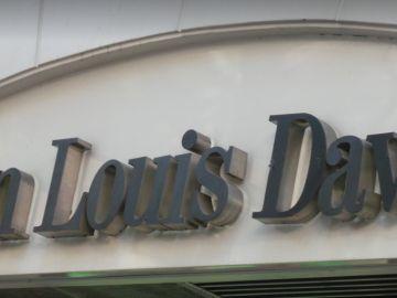 Muere a los 85 años el famoso peluquero francés Jean-Louis David