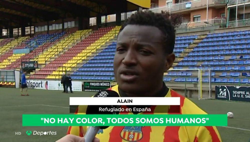 futbolescape_A3D