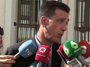 REEMPLAZO: Bernardo Montoya se retracta y declara que su exnovia mató a Laura Luelmo
