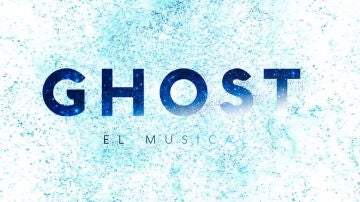 'Ghost, el musical'