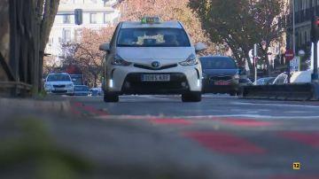 'La guerra del coche', nuevo especial informativo de Antena 3 Noticias