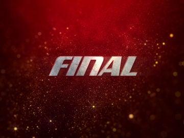 Vídeo: El próximo miércoles, gran Final en directo de 'La Voz'