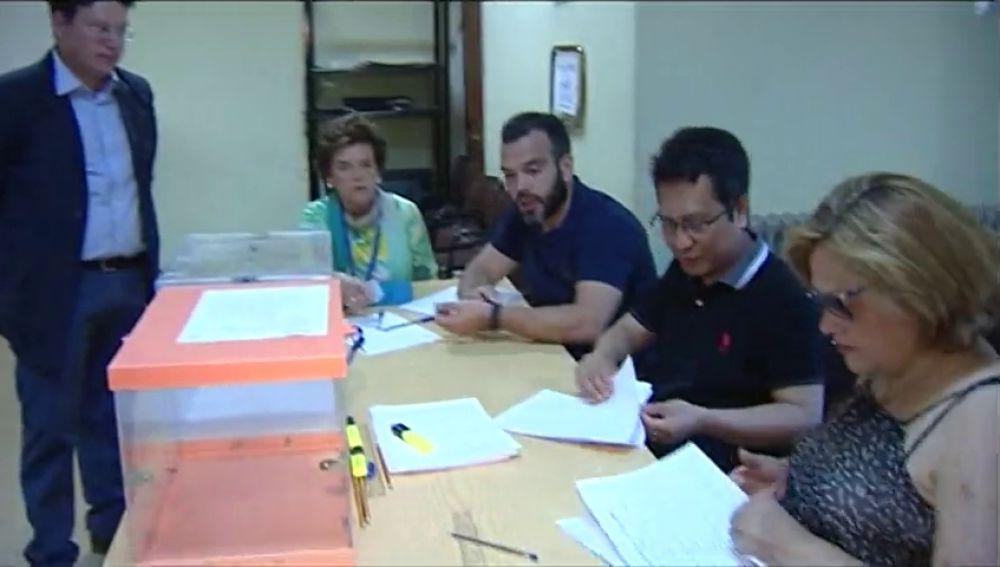 Elecciones generales: ¿cómo justificar la ausencia a una mesa electoral?