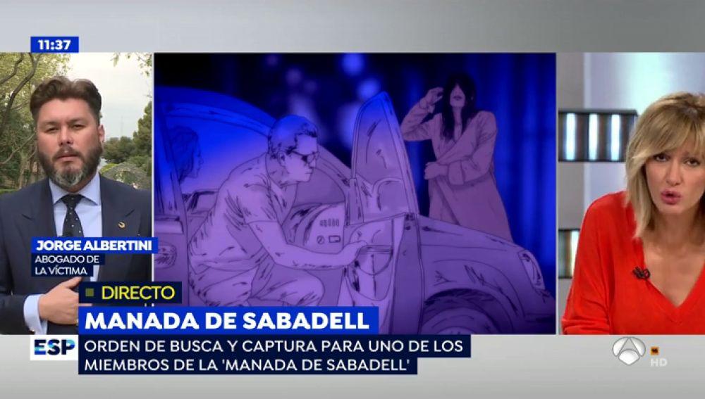 Manada de Sabadell