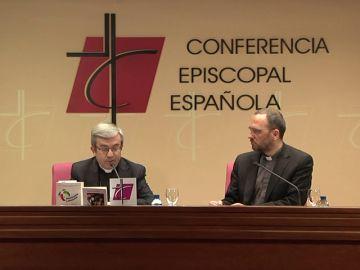 """""""La muerte provocada no es la solución """": la opinión de la Iglesia sobre el suicidio asistido"""