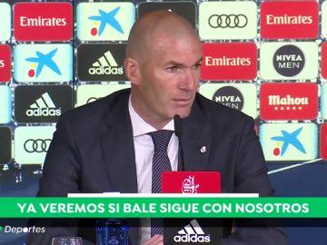 ZidaneBale_A3D