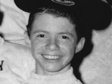 Dennis Day en los años 50