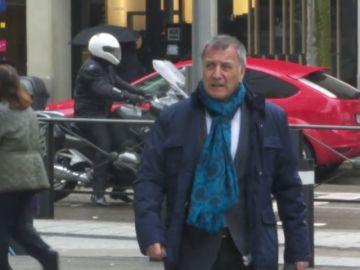 El exnúmero dos de Comunicación de Moncloa investigado por el espionaje a Pablo Iglesias