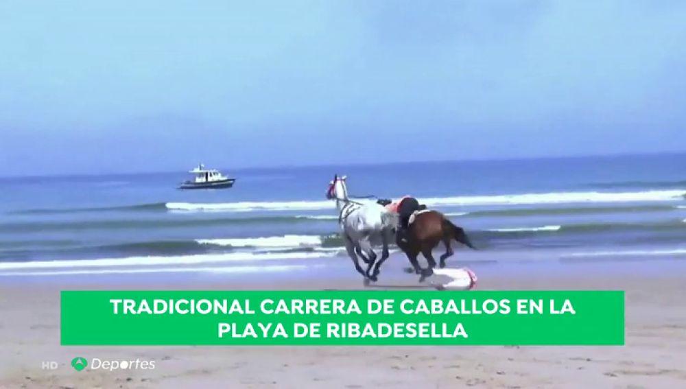 carreracaballos_a3d